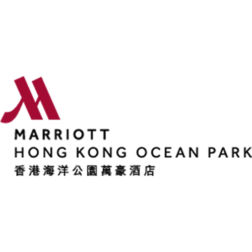 Marriott Hong Kong Ocean Park
