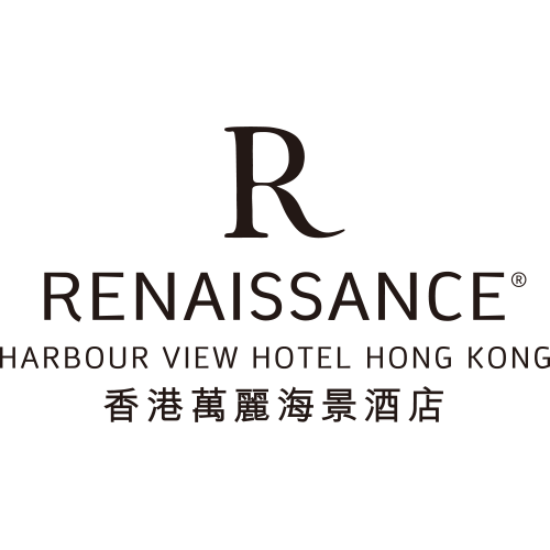 Renaissance Harbour View Hotel Hong Kong