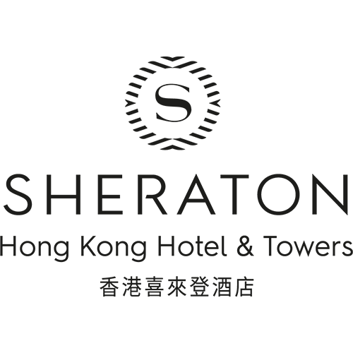 Sheraton Hong Kong Hotel and Towers
